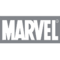 Disney_0001_Marvel